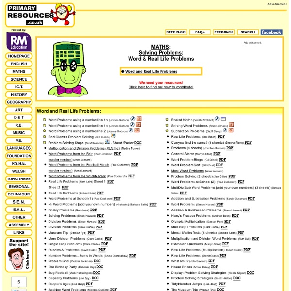 homeschool vs public school 4 essay Free homeschooling vs public school papers, essays, and research papers.