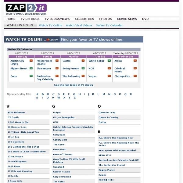 EPG123 Installation and User's Guide