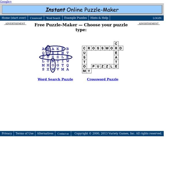 quiz software