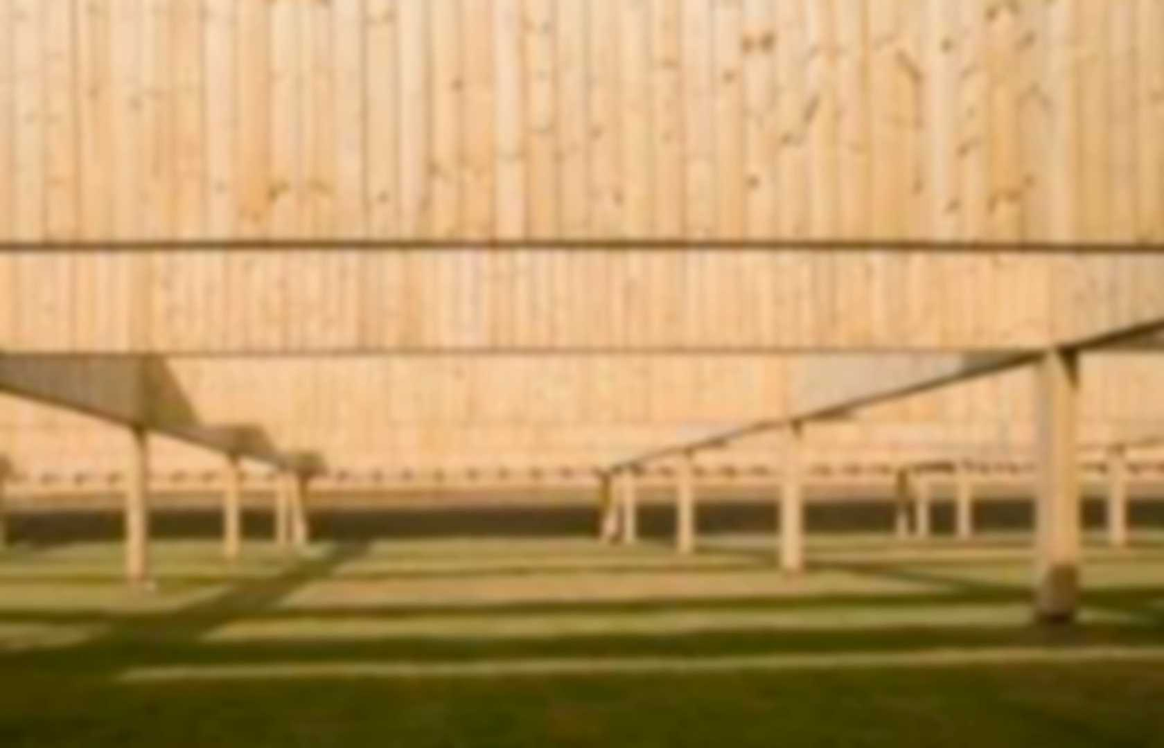 Atelier D Architecture Alexandre Dreyssé structures | pearltrees