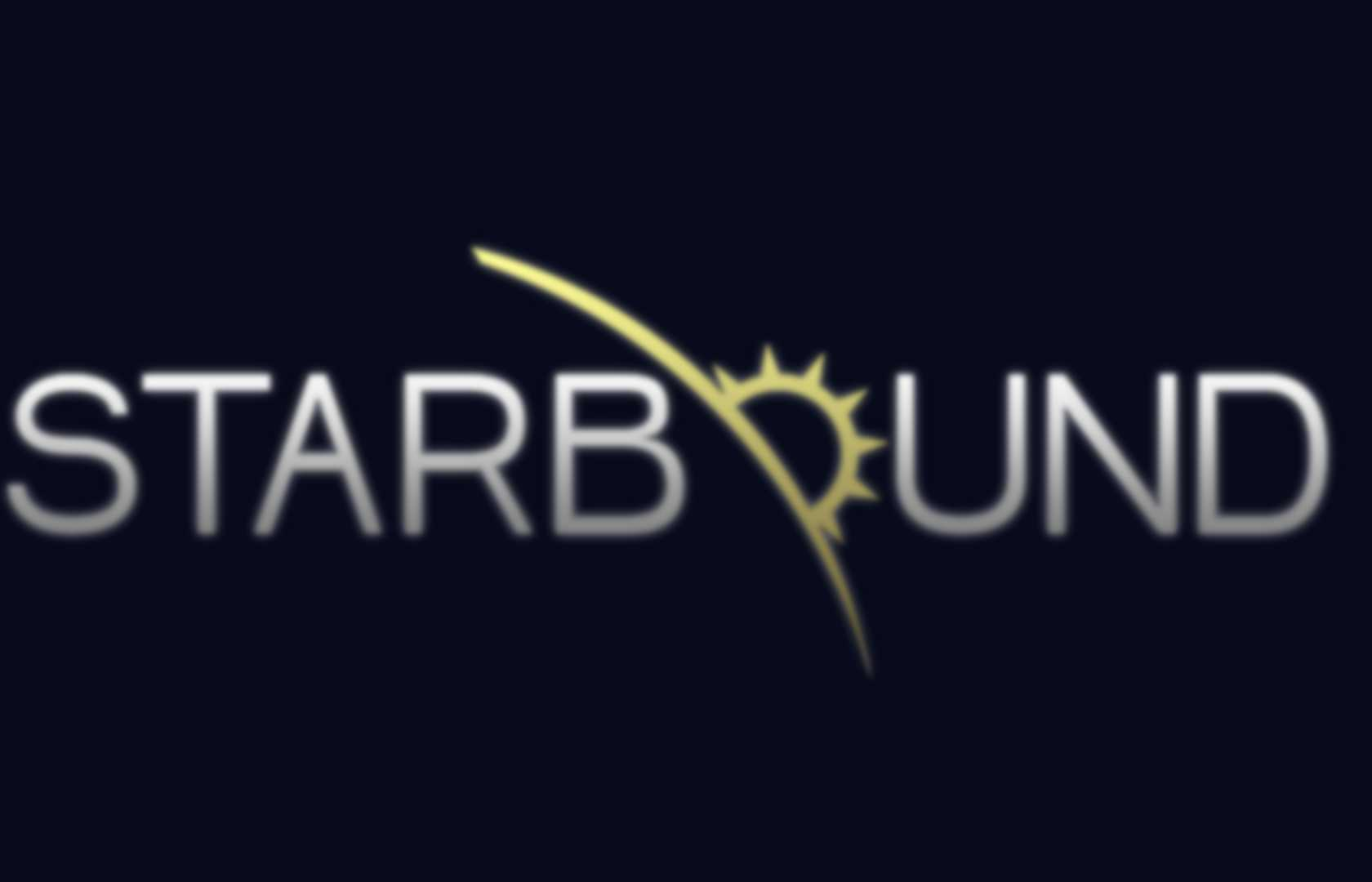 Mods Starbound Pearltrees Wiring Mod